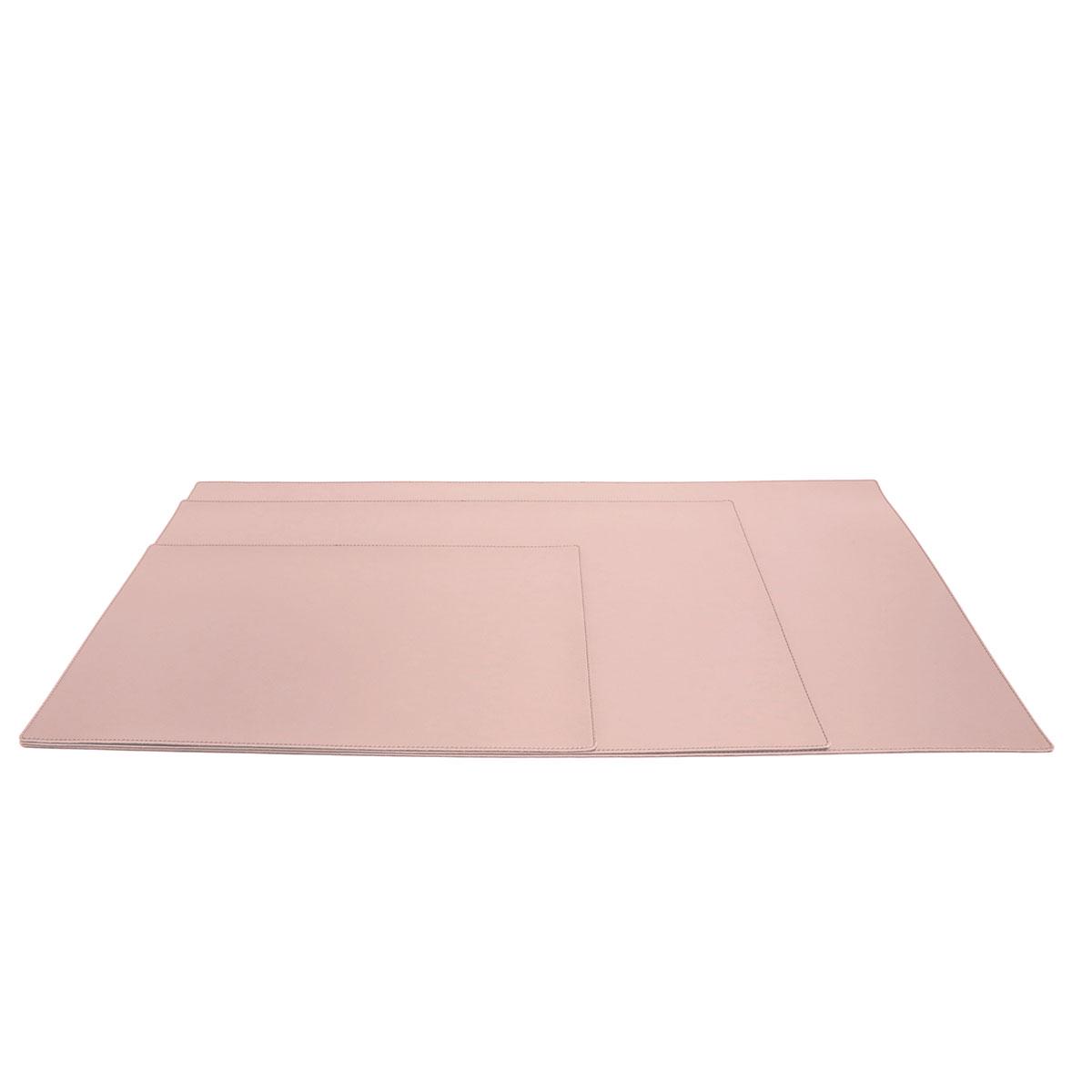Apoio de mesa (Montana Rosé)