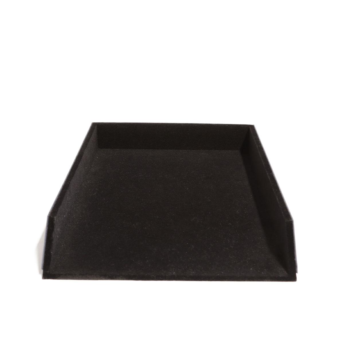 Caixa porta papel A4 (Savana Avelã)