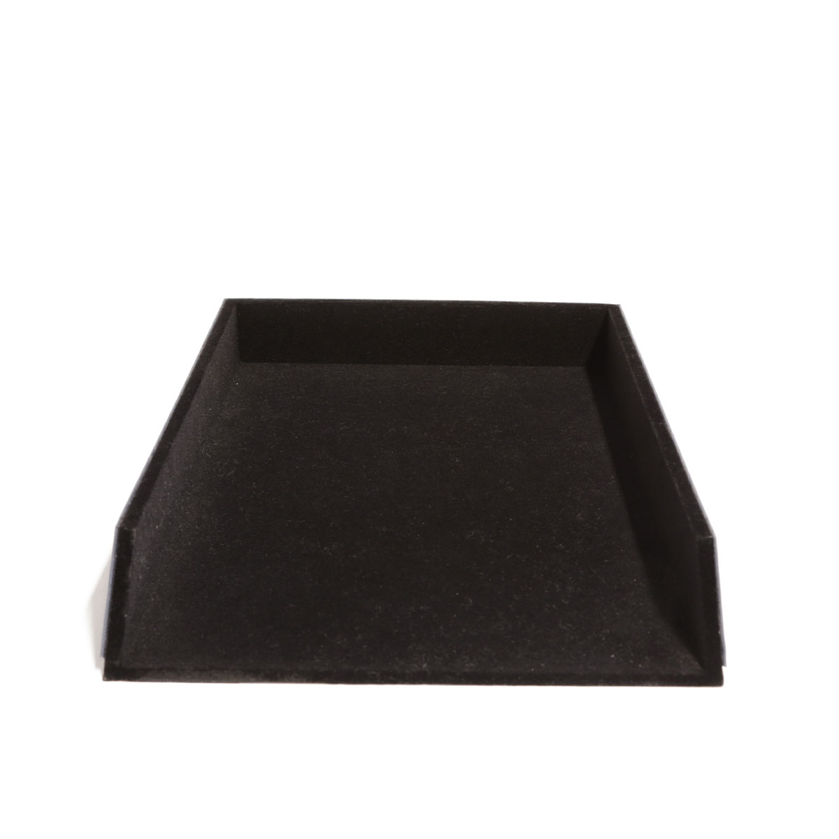 Caixa porta papel A4 (Savana Cinza)