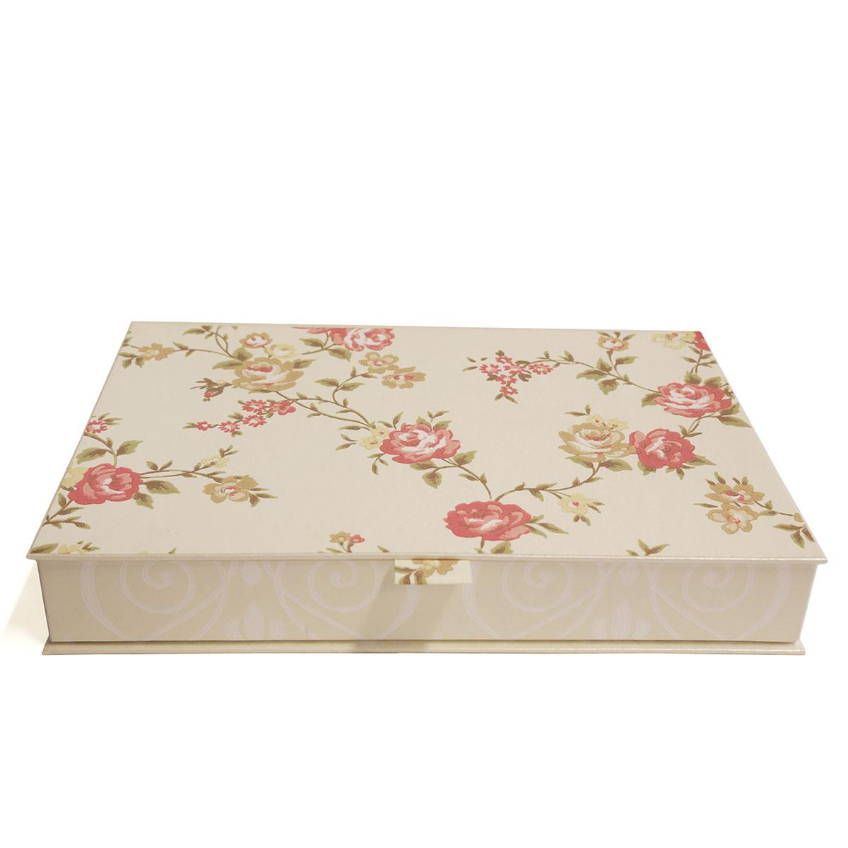 Caixa Presente (Isabel)