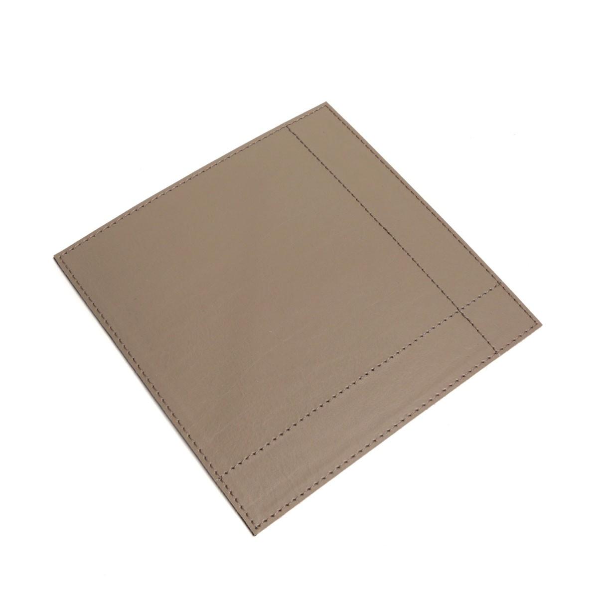 Mouse pad (Montana Fendi)