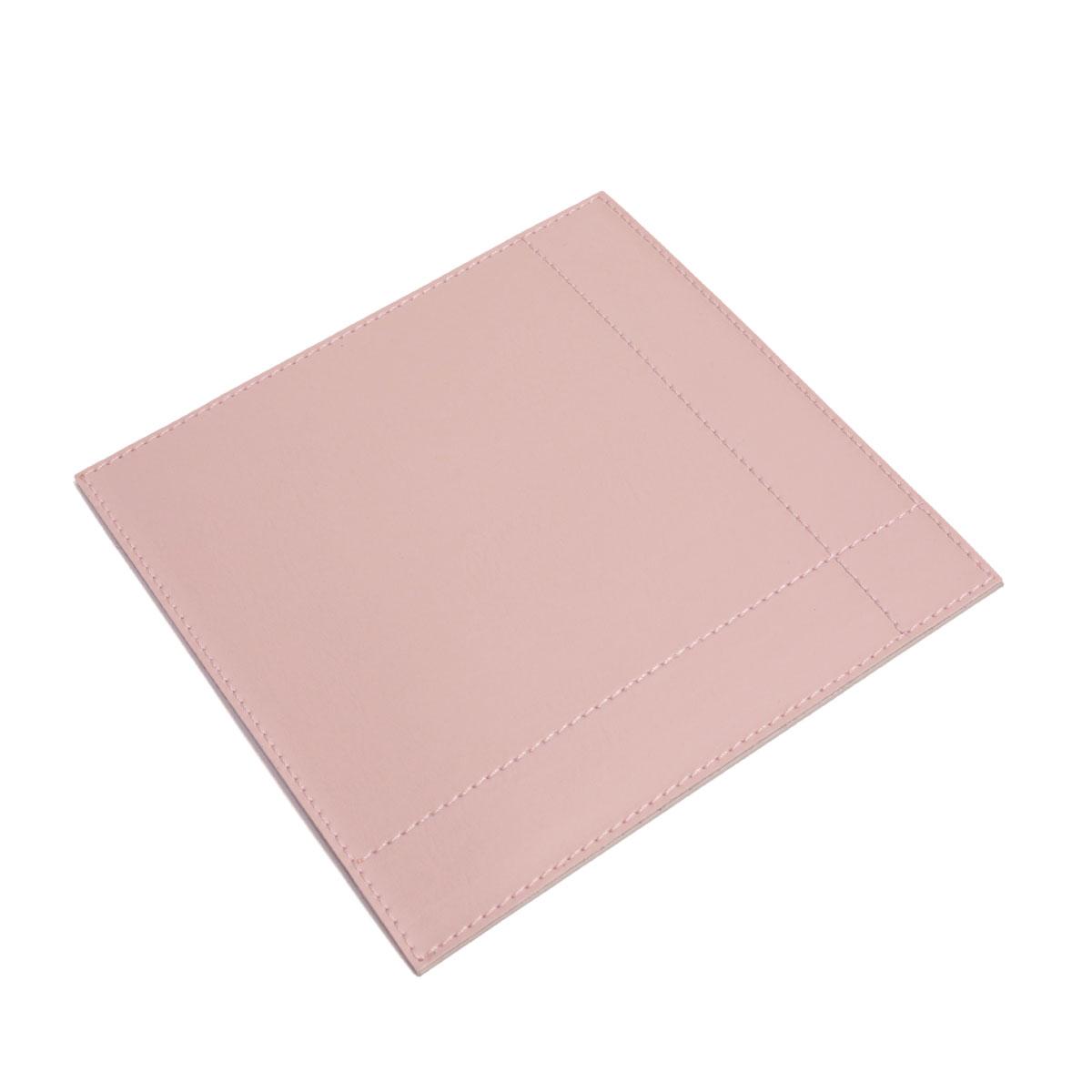 Mouse pad (Montana Rosé)
