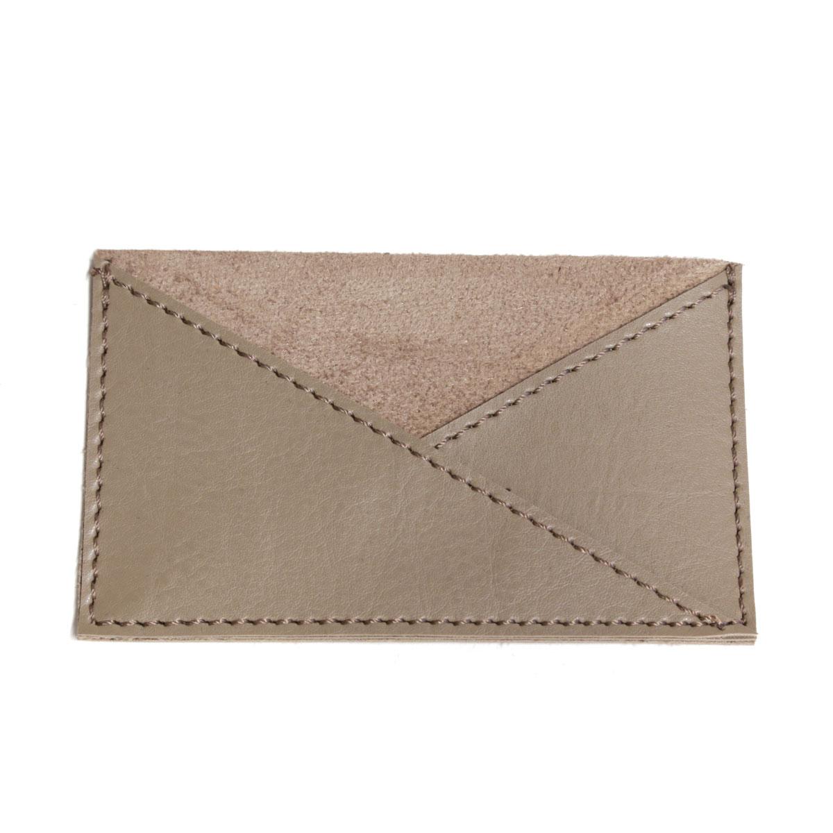 Porta cartão de bolso (Montana Fendi)