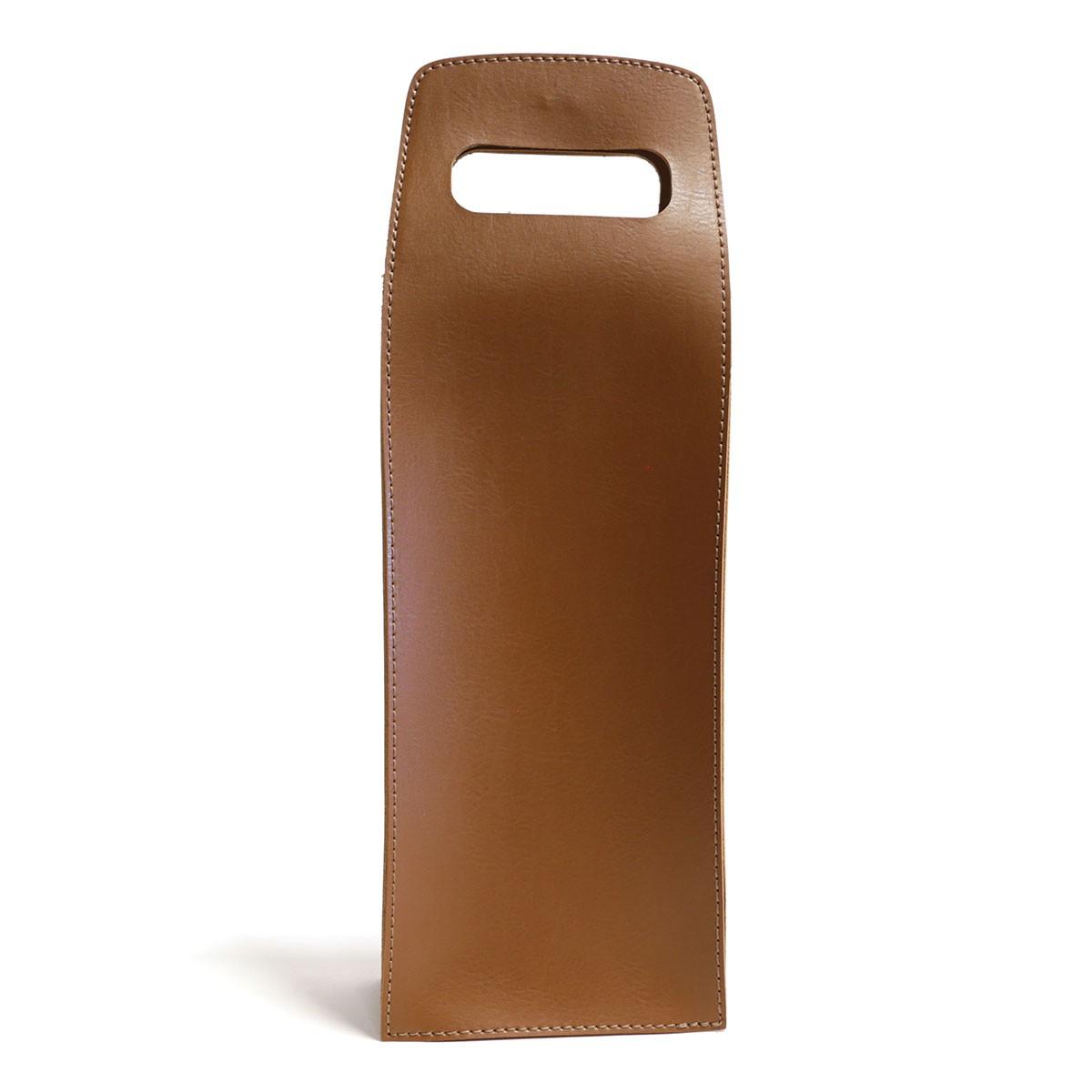 Porta garrafa (Montana Havana)
