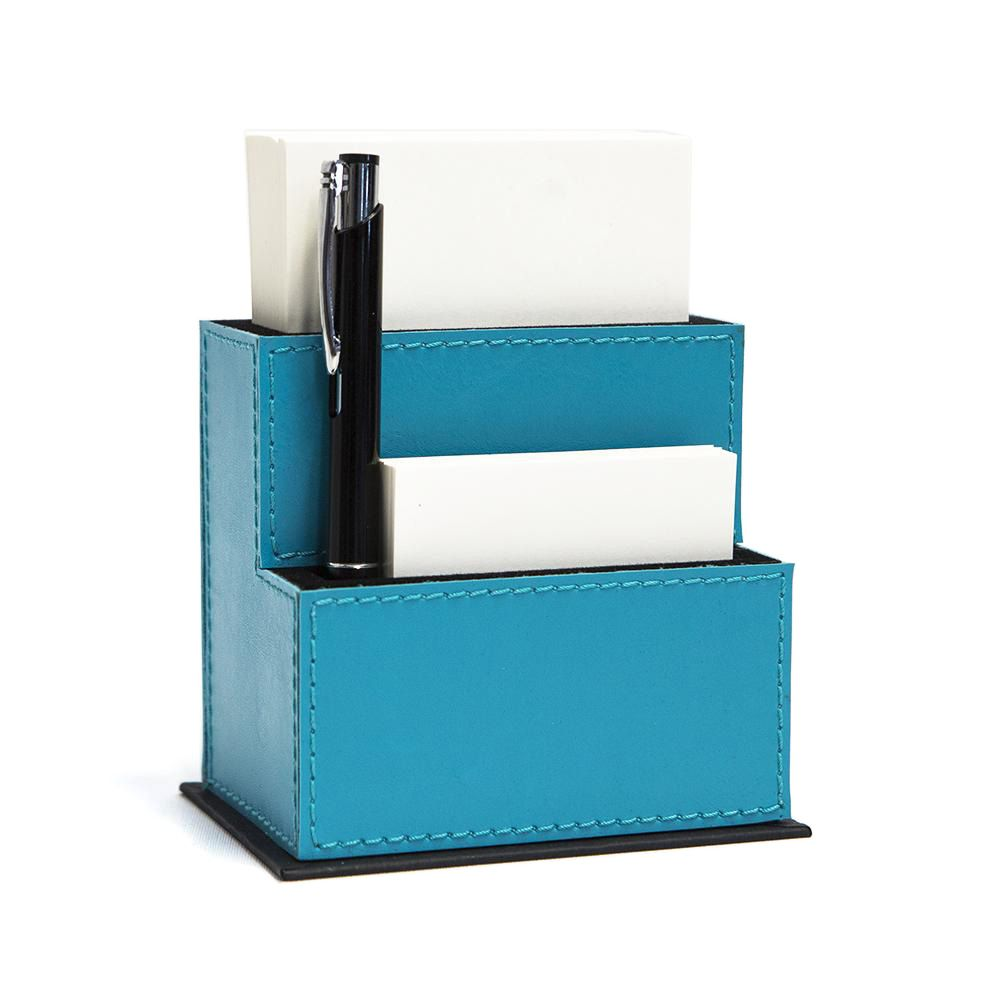 Porta notas (Montana Azul Piscina)