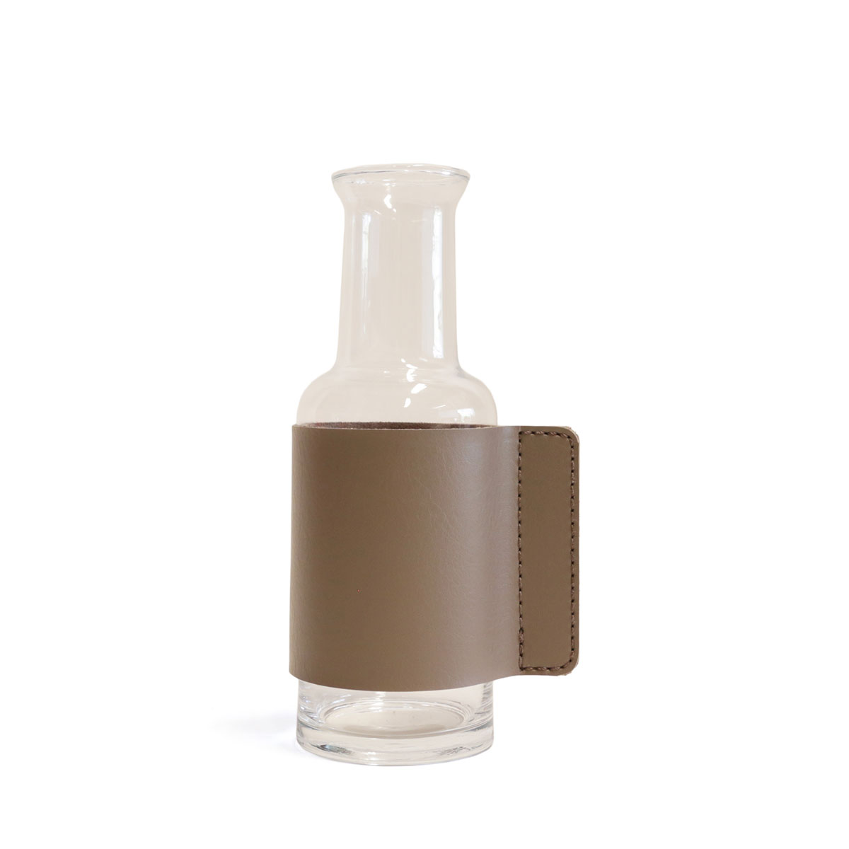 Porta vaso garrafa (Montana Fendi)
