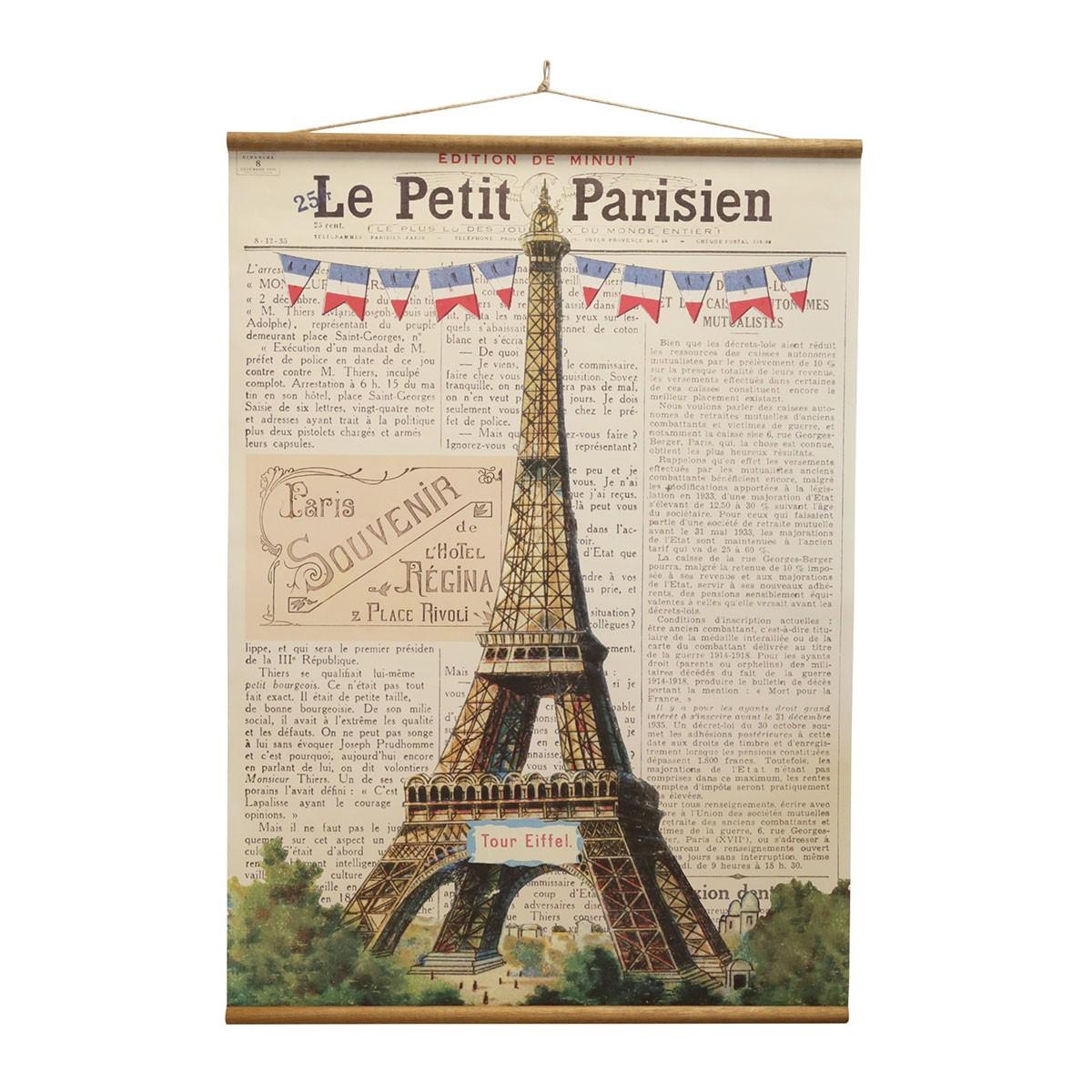 Pôster (Paris)