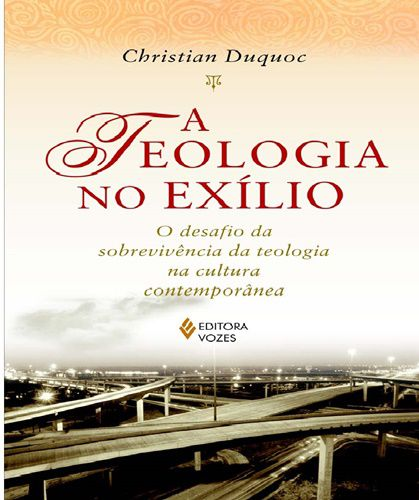 A Teologia do Exílio
