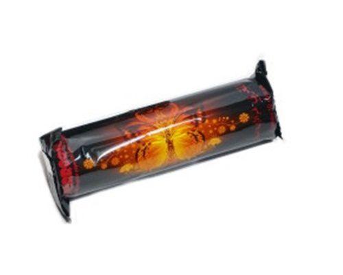 Carvão o Marroquino - Caixa (100 Tablets)