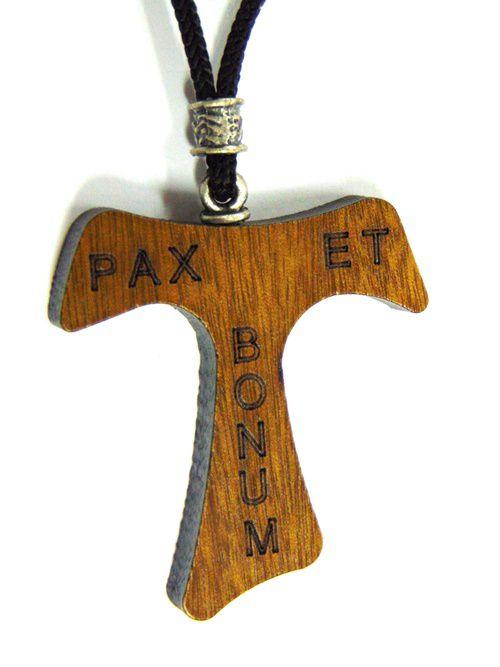 Cordão Taus Pax