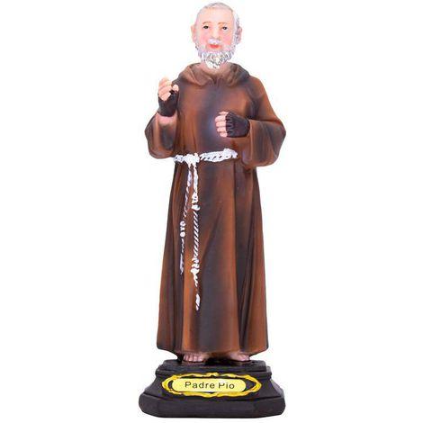 Imagem São Padre Pio