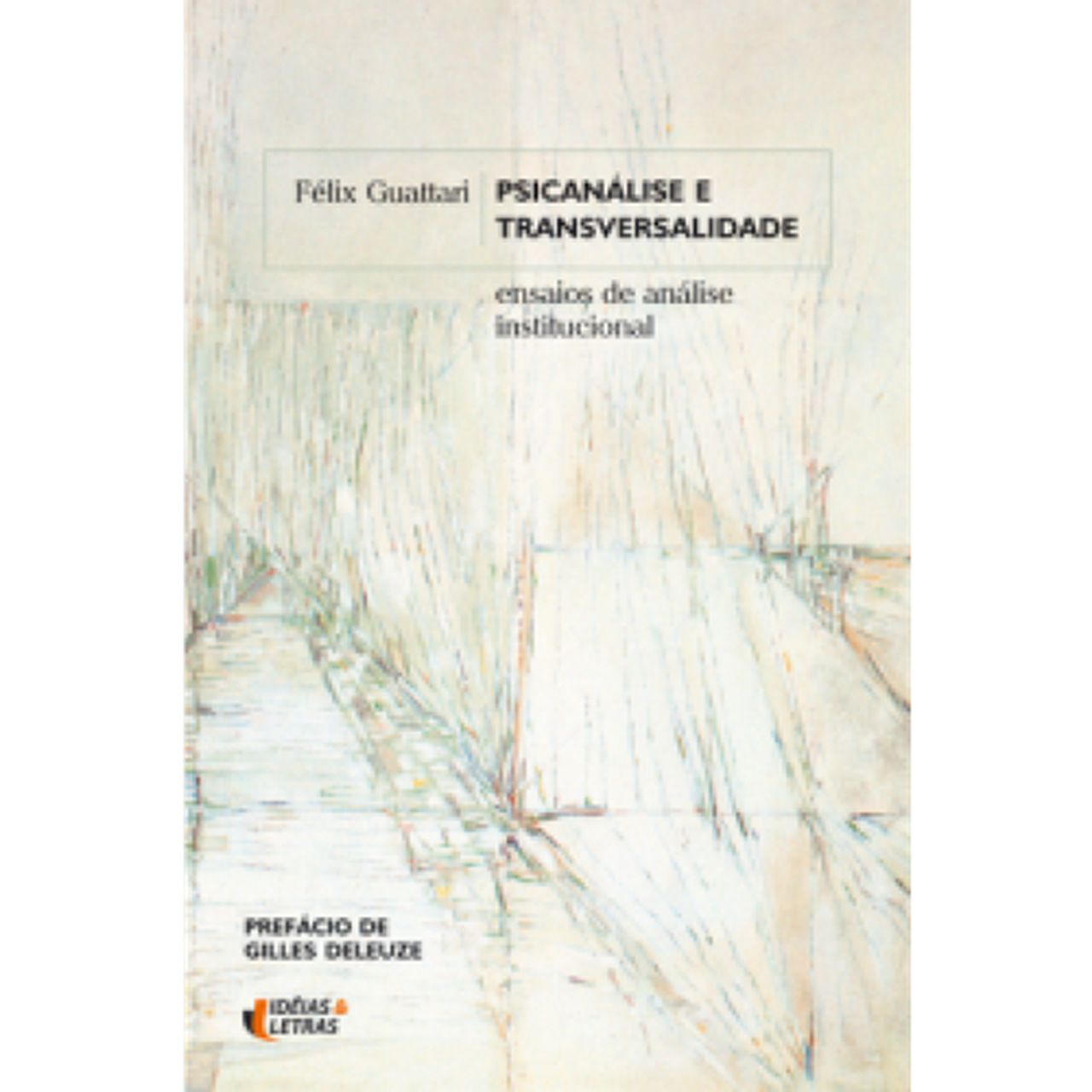 Psicanalise e Transversalidade