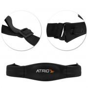 Cinta Cardíaca Atrio Bluetooth- ES055