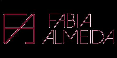 Fabia Almeida
