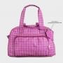 Bolsa | Mala de mão Pink