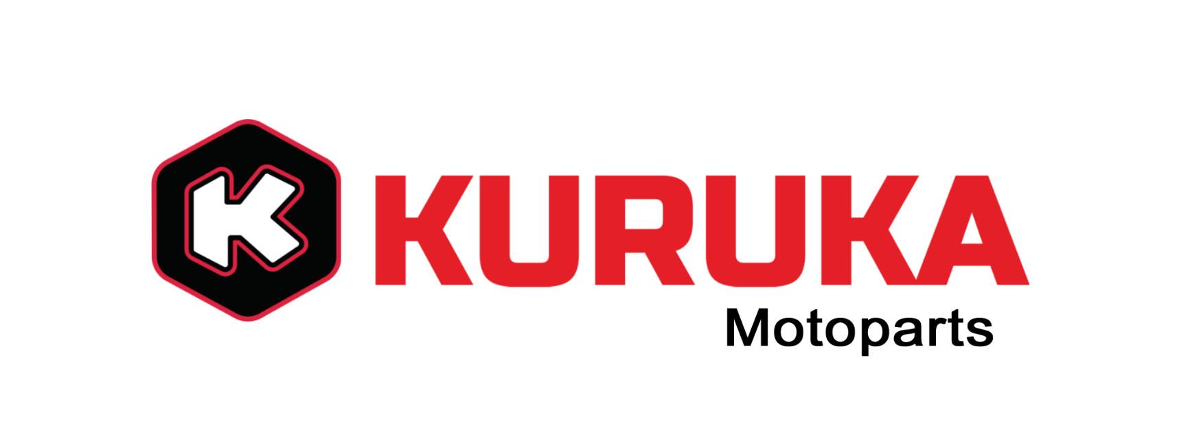 KURUKA