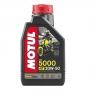 Óleo Motul 5000 20w50 4T Stroke Motor Oil