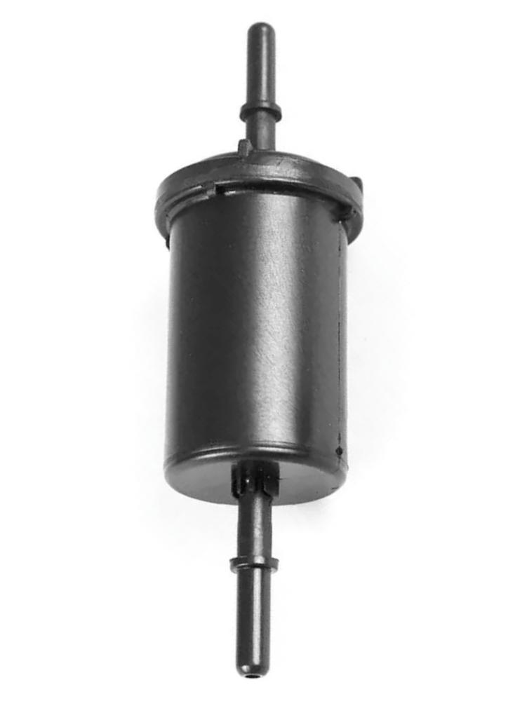 Filtro de Combustível Titan 160/ Cg 150 10-19/ Nxr Bros 150 10-19 GI80 Metal Leve