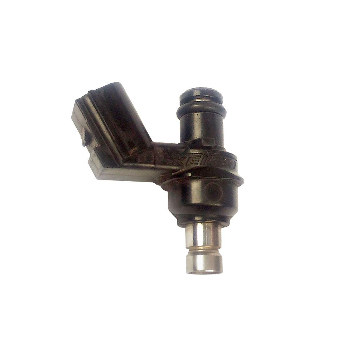 Injetor De Combustível Pop 110i/ Biz 110i