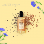 Shampoo Cachos Terapia Natural Vegano Chia e Linhaça 250ml