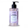 426 - Shampoo Efeito Platinum Natural Vegano  Violet Flowers Twoone Onetwo 250ml