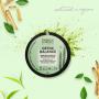 439 - Máscara Capilar Reconstrutora Detox Balance Twoone Onetwo Natural Vegana 200g