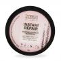 441 - Máscara Capilar Nutritiva Instant Repair Twoone Onetwo Natural Vegana 200g