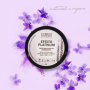 442 - Máscara Capilar Hidratante Efeito Platinum Twoone Onetwo Natural Vegana 200g
