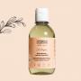 Óleo Natural Capilar Umectante Oil Repair  Cabelos Cacheados, Crespos ou Ondulados Twoone Onetwo Natural Vegana