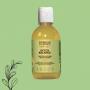 Shampoo Natural Detox Balance Cabelos Oleosos ou com Caspa Twoone Onetwo Natural Vegana
