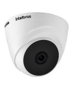 CAMERA IR VHL 1120 DOME