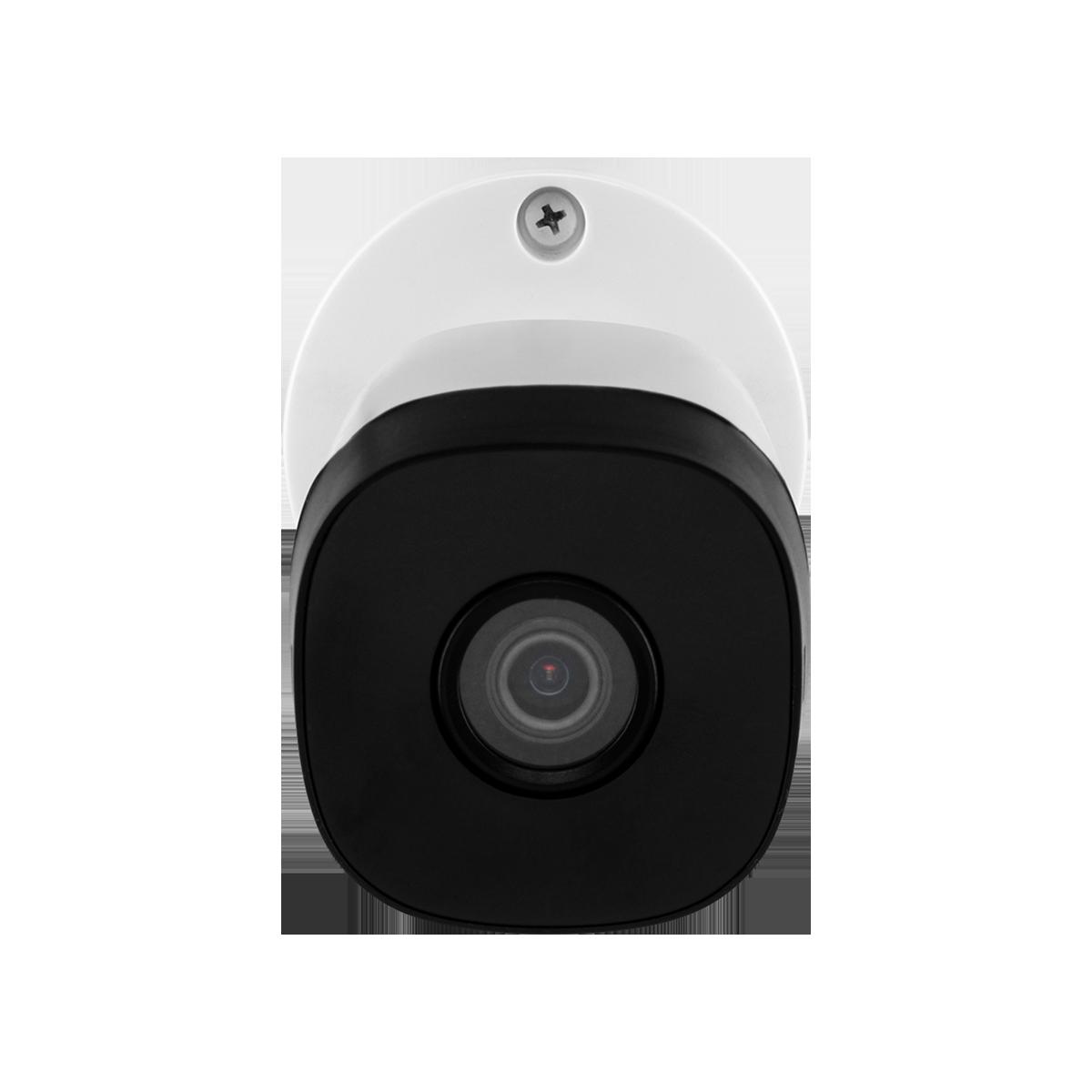 Câmera Bullet HDCVI Lite1 megapixel IR 20M VHL 1120