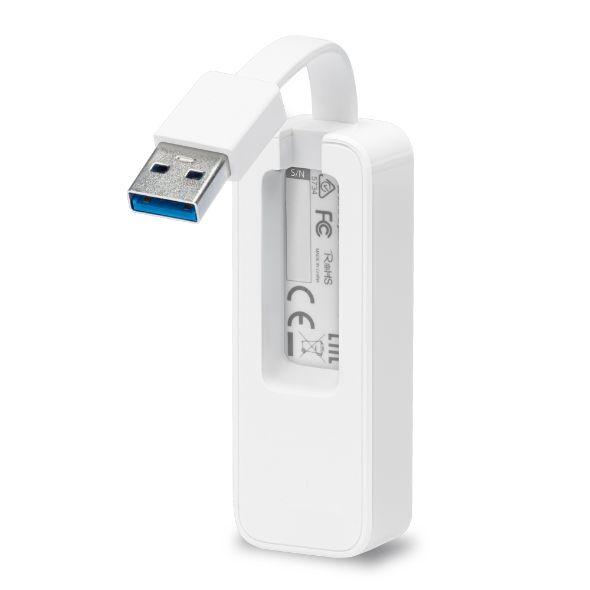 ADAPTADOR USB 3.0