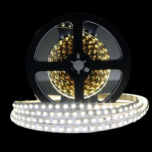 FITA LED BRANCA IP20 12V 5M