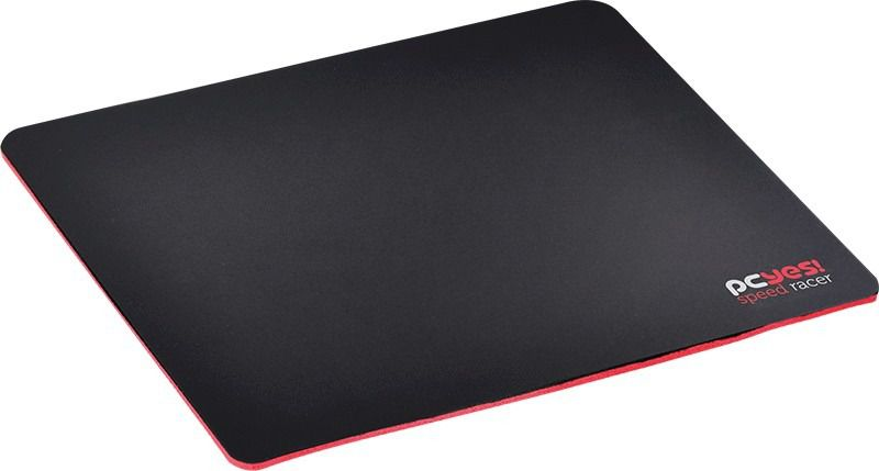 MOUSE PAD PROFISSIONAL