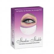 Adesivos de Maquiagem Shadow Shields - Caixa com 30 Adesivos