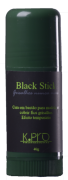 BLACK STICK 40 G