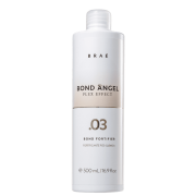 BRAE BOND ANGEL FORTIFIER 500ML (PASSO 3)