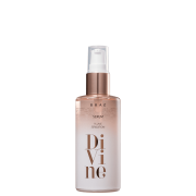 BRAE DIVINE SERUM PLUME SENSATION 60 ML