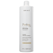 BRAE PURING SMOOTH INFUSION THERAPY (PASSO UNICO) 1000ML