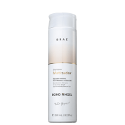 BRAE SHAMPOO BOND ANGEL MATIZADOR 250ML