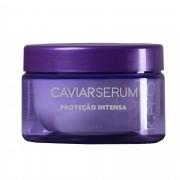 CAVIAR SERUM 150 G