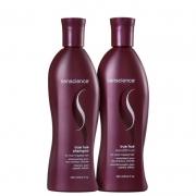 Kit True Hue Shampoo e Condicionador