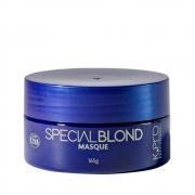KPRO SPECIAL BLOND MASQUE 165 G