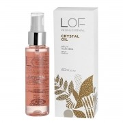 LOF CRYSTAL OIL SERUM MULTI OLEOS 60ML