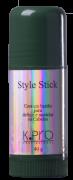 STYLE STICK 40G