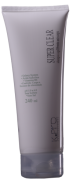 SUPER CLEAR SHAMPOO 240ML