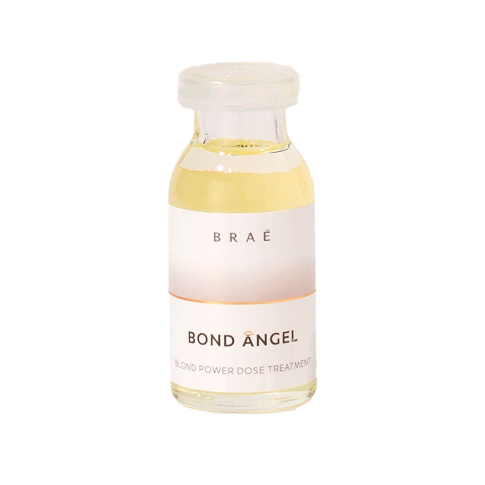 BRAE BOND ANGEL POWER DOSE (UNIDADE) - AMPOLA 13ML
