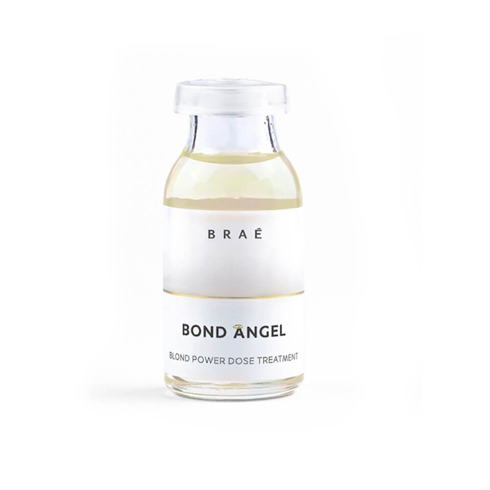 BRAE BOND ANGEL POWER DOSE (UNIDADE) - AMPOLA 13ML