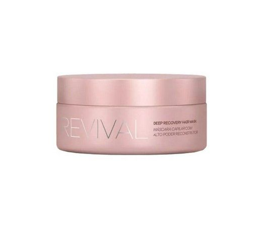 BRAE REVIVAL MASK 200G